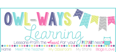 Owl-ways Learning