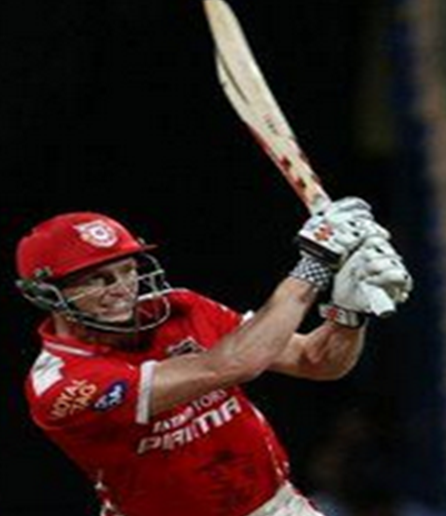 MI vs KXIP ipl t20 2015 highlights