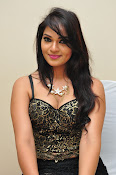 Aswini sizzling at hora hori audio-thumbnail-3