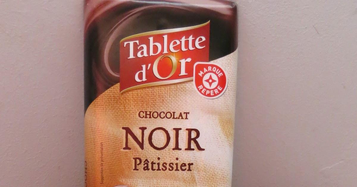 cocotte forever j 39 ai test le fondant chocolat et courgettes 187 calories. Black Bedroom Furniture Sets. Home Design Ideas