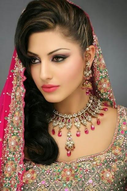 latest fashion trends pakistani