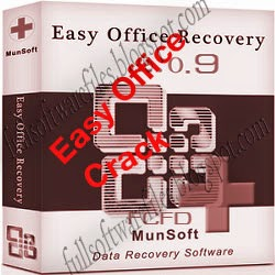 Easy Office Recovery Keygen Serial Key Free Download