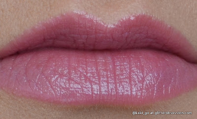 Revlon Just Bitten Kissable Balm Stain in Darling