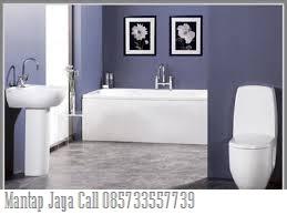 Jasa Tinja dan Sedot WC Kalisari Surabaya 085100926151