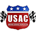 Henry Ryder Retires From USAC Benevolent Foundation