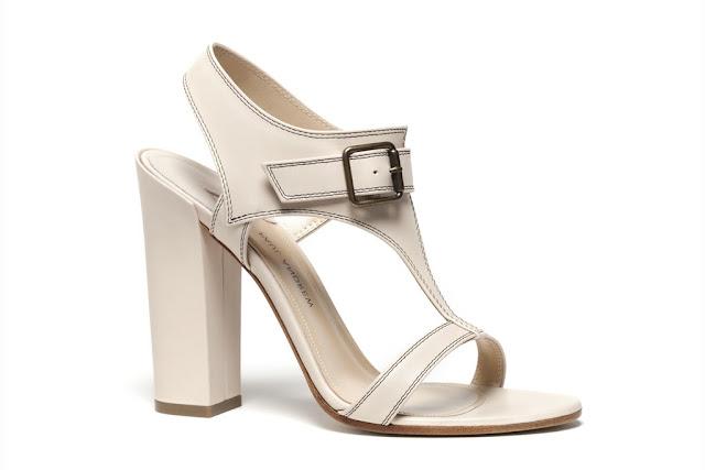 paul.andrew-elblogdepatricia-trendalert-2014-calzado-zapatos-scarpe-shoes-calzature