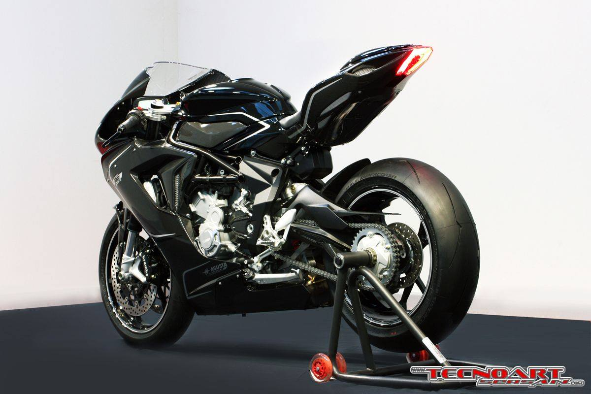 MV agusta F3  - Page 19 One-off-mv-agusta-f3-800-oscura-by-tecnoart-sersan-is-the-perfect-dark-warrior-photo-gallery_1