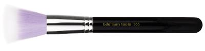 bdellium Amazon exclusives