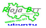 MOMIAS Rioja Btt