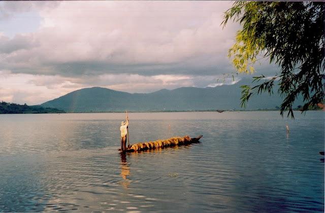 lak-lake-dak-lak-vietnam