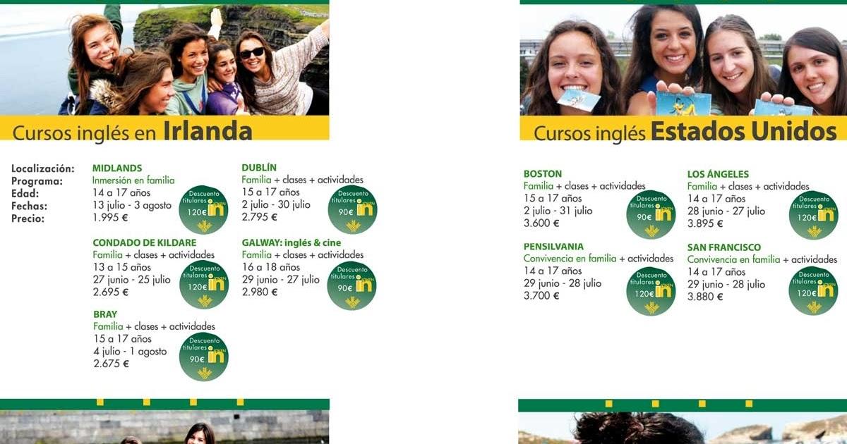 Caja rural de navarra confirming telefono bbva panama for Oficinas caja rural de navarra