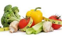 Une alimentation saine et équilibrée est essentielle pour maigrir