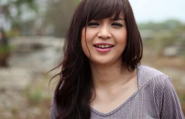 Biodata dan Foto Terbaru Putri Titian Pemain Sinetron Aku Anak Indonesia