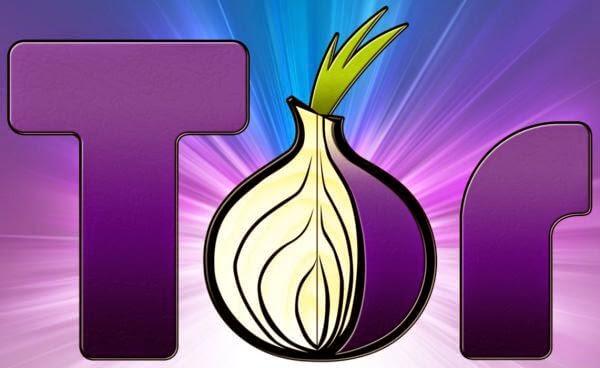 شبكة Tor تكشف عن الخطر الذي يهددها !