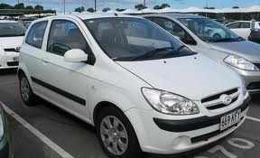 car rentals gold coast