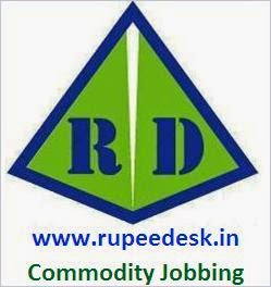 COMMODITY JOBBING TIPS