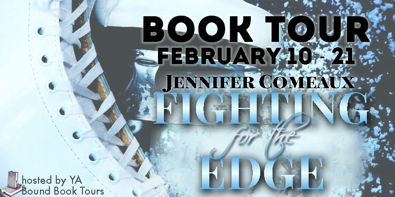 http://yaboundbooktours.blogspot.com.au/2013/12/blog-tour-sign-up-fighting-for-edge-by.html