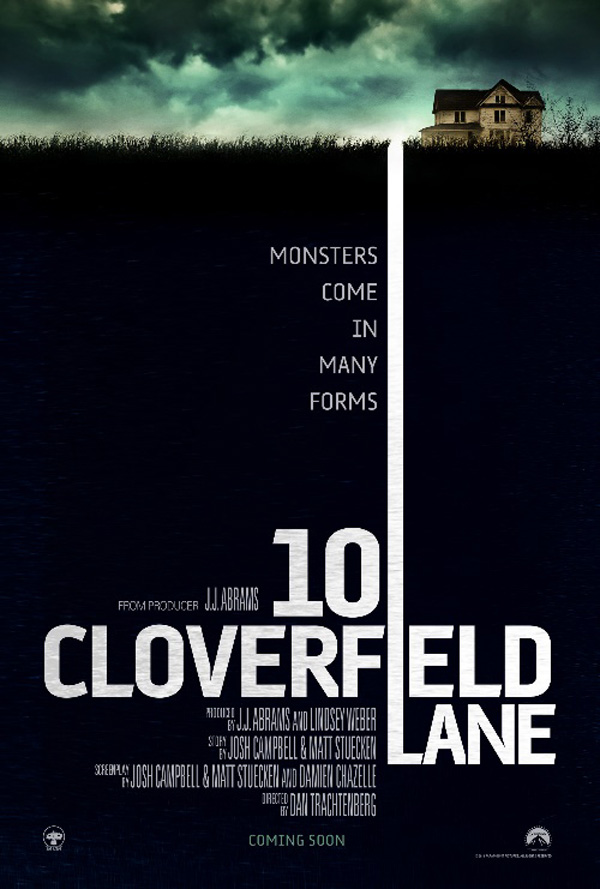 diez-Cloverfield-Lane