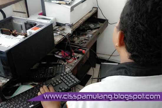 Service Komputer Di Tangerang Selatan