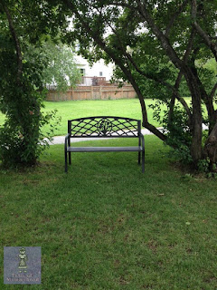 overstock.com, bench, outside bench,