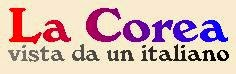 http://www.corea.it/
