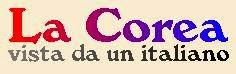http://www.corea.it/