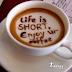 Café desidrata? Um mito comum derrubado!