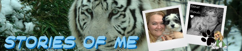 Keevie & Ik en andere verhalen