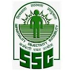SSC CGL 2017 | GK | Study Material