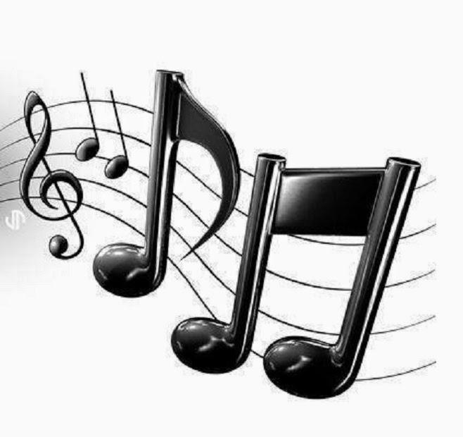تفسير حلم الغناء