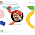How to create a 2014 Facebook Year Review Post