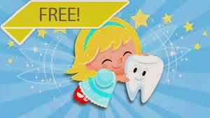 http://www.hallmark.com/hallmark-resources/explore/downloads/ideas/tooth-fairy-certificate.pdf