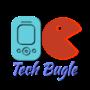 Tech Bugle