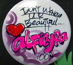 ~ aLfieyRa ~