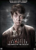 The Atticus Institute (2015) ()