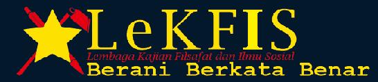 LeKFIS