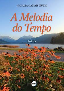 Meu 2º livro de Poesia