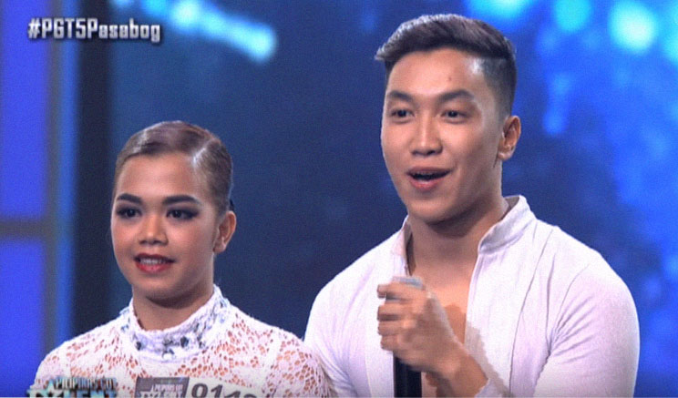 Power Duo Pilipinas Got Talent Audition Video.jpg