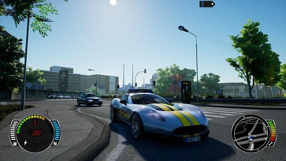 city-patrol-police-pc-screenshot-katarakt-tedavisi.com-1