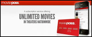 Abnormal Entertainment is sponsored by MoviePass