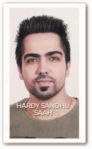Saah,Hardy,Sandhu