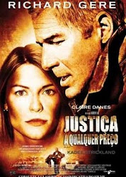 Baixar Filme Justiça a Qualquer Preço (Dublado)