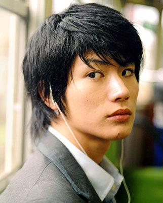 10 Aktor Jepang Tertampan!! 7353-f92obb24h7