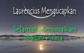 Selamat-Puasa-Ramadhan