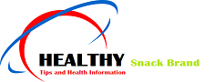 HEALTHY SNACKS BRAND