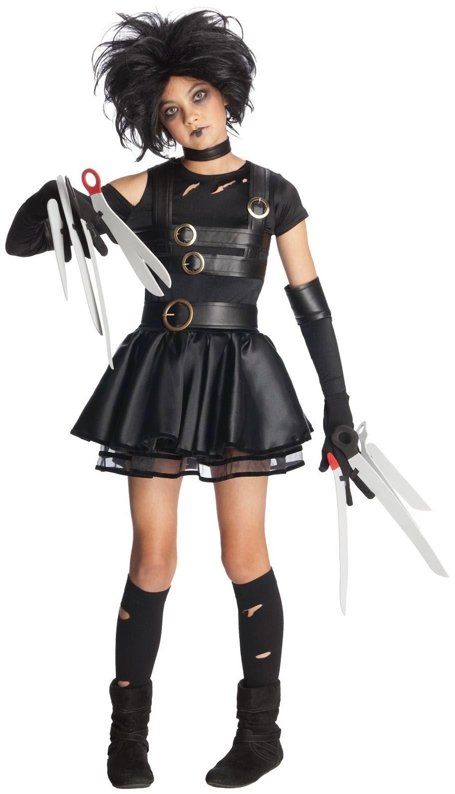teens halloween costumes
