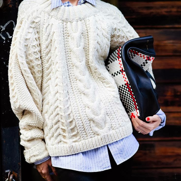 cable knit sweater, fall, trend, wishlist