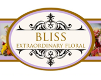 Bliss Extraordinary Floral: