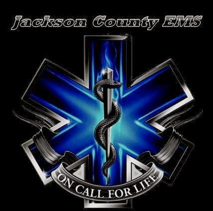 https://www.facebook.com/pages/Jackson-County-Iowa-EMS/674128182658141?fref=photo