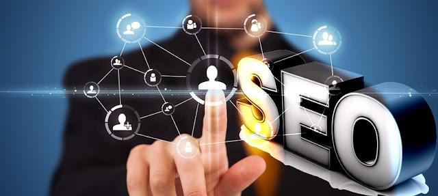 Pilih-pilih Jasa Pelayanan Promosi Online Terbaik!